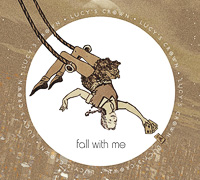 Fall With Me EP